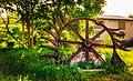 La ruota del Mulino Meraviglia. Ph Ivan Stesso.jpg