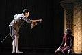 La vida es sueño, en el 35 Festival Internacional del Teatro Clásico (9).jpg