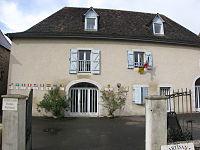 Laas-mairie--001.jpg