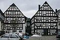 Laasphe historische Bauten Aufnahme 2006 Nr 05.jpg