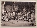 Laborers, Trinidad (13227413435).jpg