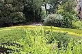 Labyrinthe Buffon Jardin Plantes Paris 1.jpg