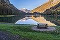 Lac de Montriond 60.jpg