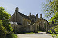 Lacock Abbey (9040847914).jpg