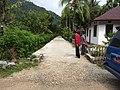 Ladang Teungoh, Pasie Raja, South Aceh Regency, Aceh, Indonesia - panoramio (1).jpg