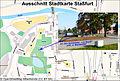 Lage Alt-Kalischächte-Staßfurt.jpg