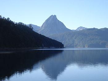 Lago Huishue. 2.jpg