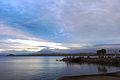 Lago de Puerto Varas.jpg
