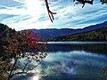 Lago di Monticolo - Photo by Giovanni Ussi - Lago Grande 108.jpg
