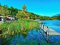 Lago di Monticolo - Photo by Giovanni Ussi - Lago Grande 94.jpg