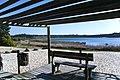 Lagoa da Ervedeira - Portugal (25562539811).jpg