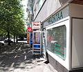Lahti - Rautatienkatu 8.jpg
