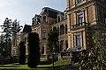 Lainzer Tiergarten, Hermesvilla 7.jpg