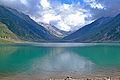 Lake-Saif-Ul-Malook.jpg