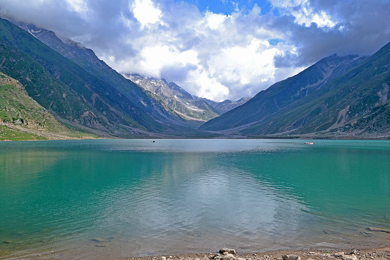 File:Lake-Saif-Ul-Malook.jpg - Wikimedia Commons