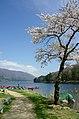 Lake Kizaki 02.jpg