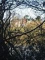Lake at Moseley Court - geograph.org.uk - 1092477.jpg