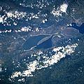 Lake enriquillo.jpg