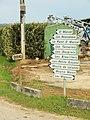 Lalande-FR-89-panneau indicateur des hameaux-1.jpg