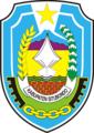 Lambang Kabupaten Situbondo.png