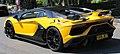 Lamborghini Aventador SVJ Monaco IMG 1227.jpg