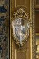Lampett, 1700-tal - Hallwylska museet - 106887.tif
