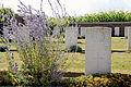 Lancashire Cottage Cem. 3 1.JPG
