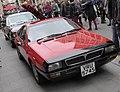 Lancia Beta Monte Carlo (1978) (34277872745).jpg
