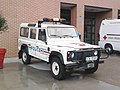 Land Rover Defender police nationale Strasbourg.jpg