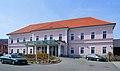 Landespflegeheim 11217 in A-2410 Hainburg.jpg