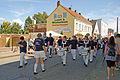 Landestrachtenfest S.H. 2009 44.jpg