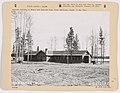 Landing Fields - Canada - NARA - 68159263.jpg