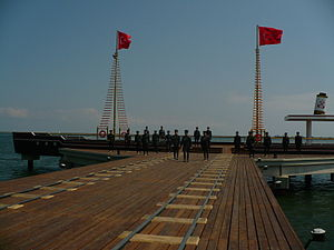Landing at Samsun.jpg