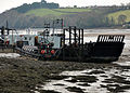 Landing craft at Instow.jpg