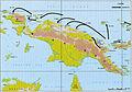 Landings to Western New Guinea.jpg