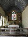Landivisiau (29) Chapelle Sainte-Anne 12.JPG