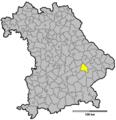 Landkreis Dingolfing.png