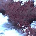Landslide in Northern Pakistan, Image of the Day DVIDS707047.jpg