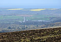 Langage Power Station from Dartmoor.jpg