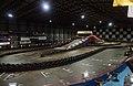 Langar Karting & Quad Centre MMB 02.jpg