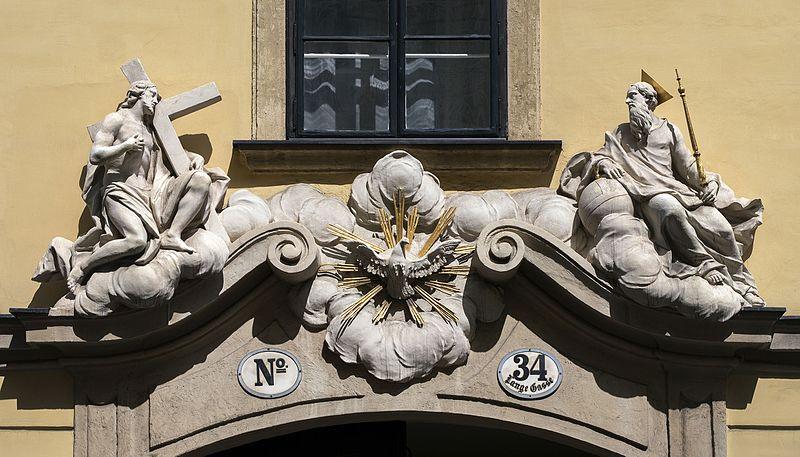 File:Lange Gasse 34 Detail.jpg