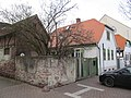 Langgasse 34, 3, Mörfelden, Mörfelden-Walldorf, Landkreis Groß Gerau.jpg