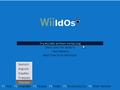 Language wiildos.png