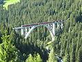 Langwieser Viadukt 03.JPG