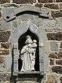 Lannebert (22) Chapelle Notre-Dame de Liscorno 04.JPG