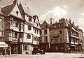 Lannion. Centre. 1930.jpg