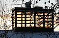 LanterninEnskede20061102.jpg