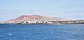 Lanzarote SW from S - 2018.jpg