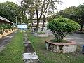 Laoac,Pangasinanjf8644 06.JPG