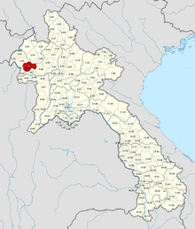 Laos Pha Oudom District.png